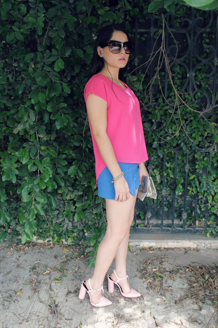 pinkandblue1