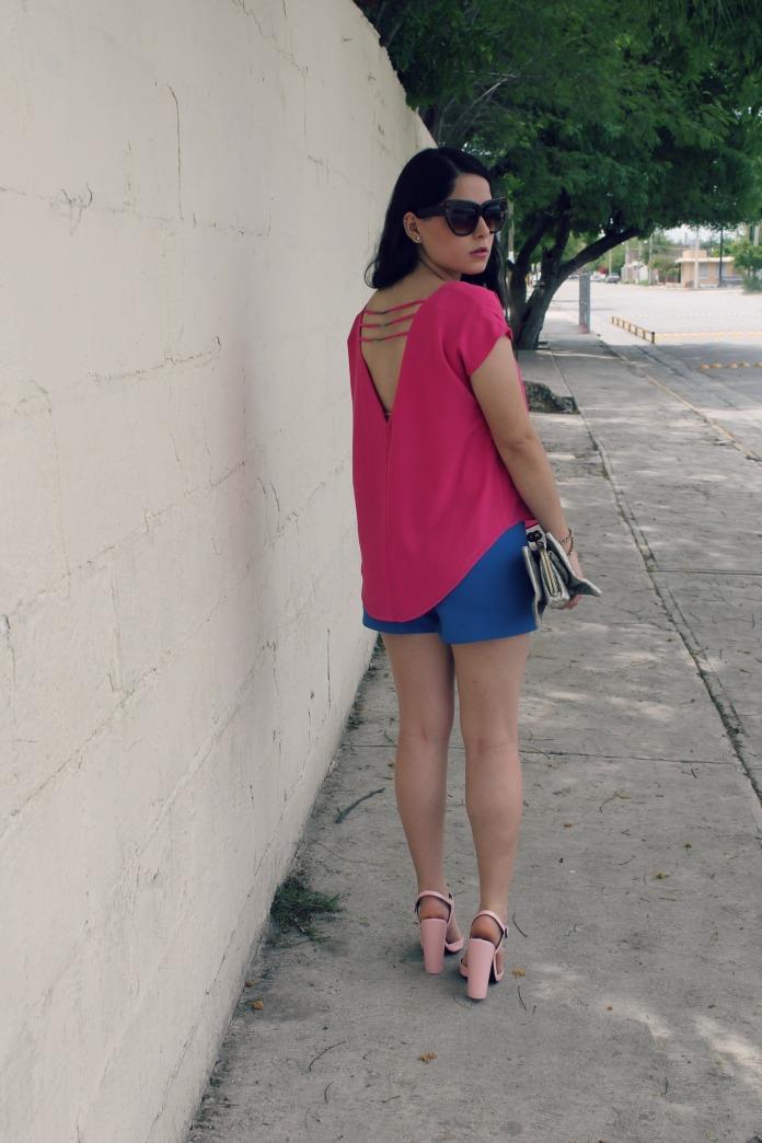 pinkandblue10
