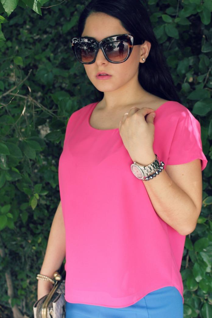 pinkandblue3