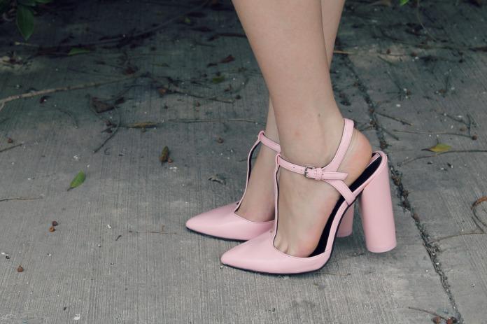 pinkandblue5