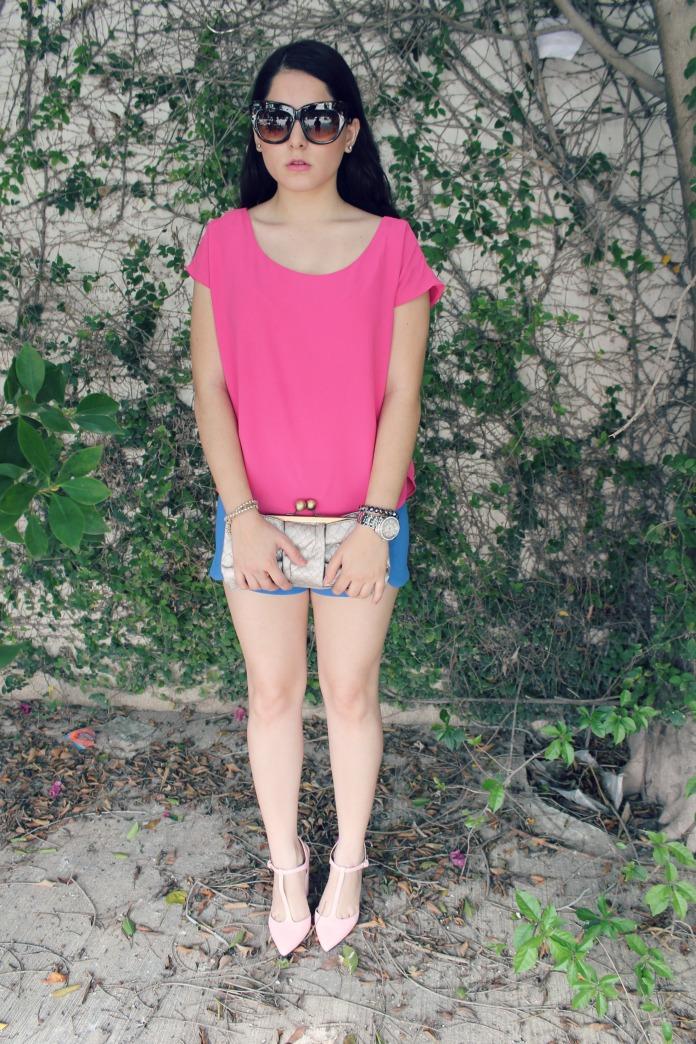 pinkandblue6