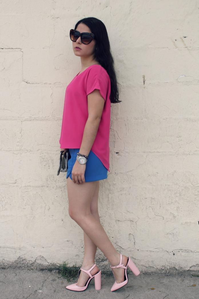 pinkandblue9