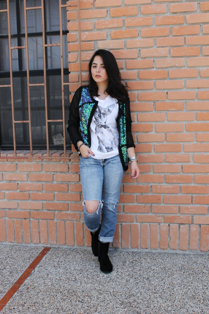 CASUAL1