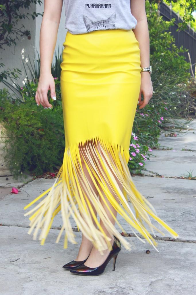yellow fringe4