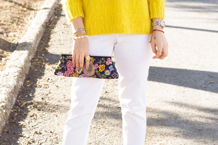 yellow sweater1