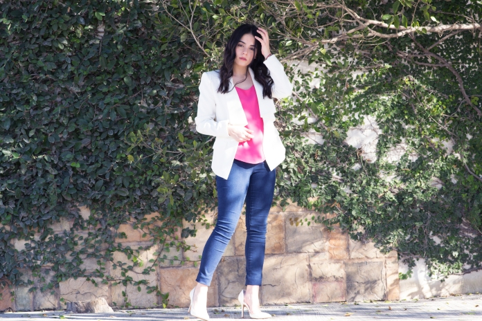 pink love4