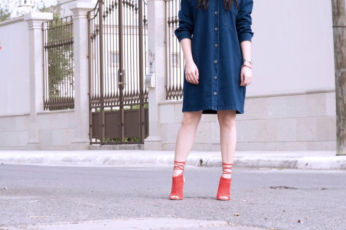 denimdress4