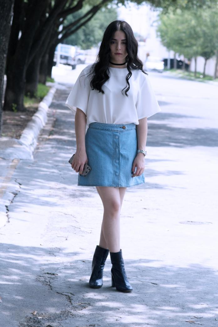 demiskirt4